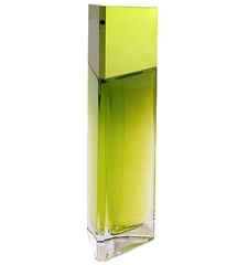 Perfume Very Irresistible Summer - Givenchy - Eau de Toilette Givenchy Masculino Eau de Toilette