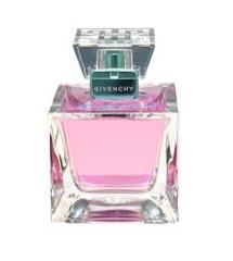 Perfume Lovely Prism - Givenchy - Eau de Toilette Givenchy Feminino Eau de Toilette