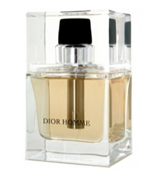 Perfume Dior Homme 2005 - Dior - Eau de Toilette Dior Masculino Eau de Toilette