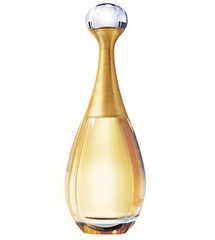 Perfume J'adore - Dior - Eau de Parfum Dior Feminino Eau de Parfum