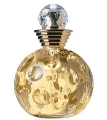 Perfume Dolce Vita - Dior - Eau de Toilette Dior Feminino Eau de Toilette
