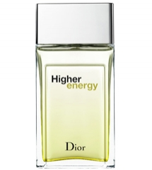 Comprar Perfume Masculino Higher Energy Christian Dior 100 Ml Eau De Toilette na Carrefour