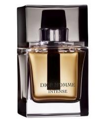 Perfume Dior Homme Intense 2007 - Dior - Eau de Parfum Dior Masculino Eau de Parfum
