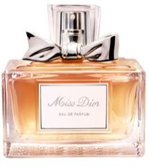 Perfume Miss Dior Dior Feminino Eau de Parfum