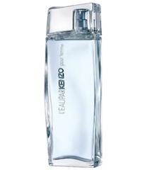 Perfume L'Eau Par - Kenzo - Eau de Toilette Kenzo Feminino Eau de Toilette