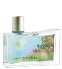 Perfume 10:10 AM in Sicilia - Kenzo - Eau de Toilette Kenzo Feminino Eau de Toilette