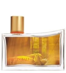 Perfume 7:15 AM In Bali - Kenzo - Eau de Parfum Kenzo Feminino Eau de Parfum