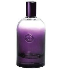 Perfume Vintage - Kenzo - Eau de Toilette Kenzo Feminino Eau de Toilette
