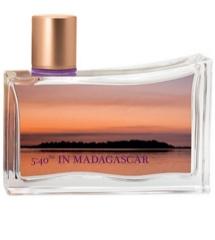 Perfume 5:40 PM in Madagascar - Kenzo - Eau de Toilette Kenzo Feminino Eau de Toilette