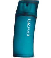 Perfume Pour Homme Fresh - Kenzo - Eau de Toilette Kenzo Masculino Eau de Toilette