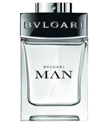 Perfume Man - Bvlgari - Eau de Toilette Bvlgari Masculino Eau de Toilette