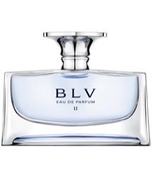 Perfume BLV II - Bvlgari - Eau de Parfum Bvlgari Feminino Eau de Parfum