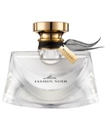 Perfume Mon Jasmin Noir - Bvlgari - Eau de Parfum Bvlgari Feminino Eau de Parfum