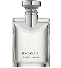 Perfume Bvlgari - Bvlgari - Eau de Toilette Bvlgari Masculino Eau de Toilette
