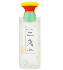 Perfume Petits Et Mamans - Bvlgari - Eau de Toilette Bvlgari Masculino Eau de Toilette