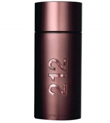 Comprar Perfume 212 Sexy Men Masculino Carolina Herrera EDT 50ml na Zattini