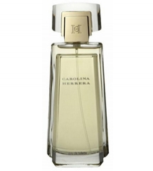 Comprar Perfume Masculino Herrera For Men Carolina Herrera Eau de Toilette 100ml na Zattini