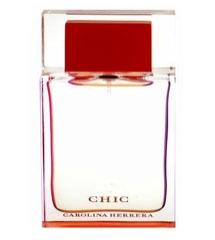Perfume Chic - Carolina Herrera - Eau de Parfum Carolina Herrera Feminino Eau de Parfum