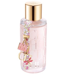 Perfume CH L'Eau - Carolina Herrera - Eau de Toilette Carolina Herrera Feminino Eau de Toilette