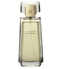 Perfume Carolina Herrera - Carolina Herrera - Eau de Toilette Carolina Herrera Feminino Eau de Toilette