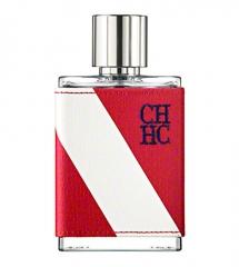 Perfume CH Men Sport - Carolina Herrera - Eau de Toilette Carolina Herrera Masculino Eau de Toilette