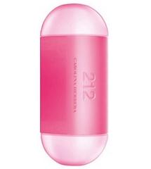 Perfume 212 Pop - Carolina Herrera - Eau de Toilette Carolina Herrera Feminino Eau de Toilette