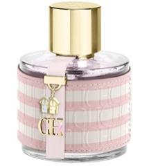 Perfume CH Marine - Carolina Herrera - Eau de Toilette Carolina Herrera Feminino Eau de Toilette