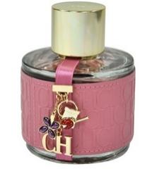 Perfume CH Garden Party - Carolina Herrera - Eau de Toilette Carolina Herrera Feminino Eau de Toilette