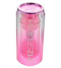 212 Splash Pink