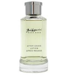 Perfume Baldessarini - Hugo Boss - Eau de Cologne Hugo Boss Masculino Eau de Cologne