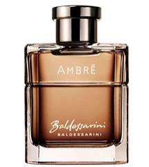 Perfume Ambré - Baldessarini - Eau de Toilette Baldessarini Masculino Eau de Toilette