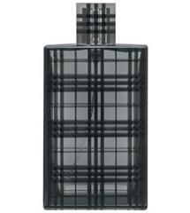Comprar Perfume Burberry Brit for Men Eau de Toilette 100ml na Beauty Box