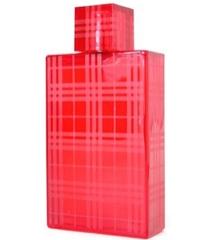 Brit Red