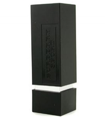 Perfume Sport Ice - Burberry - Eau de Toilette Burberry Masculino Eau de Toilette
