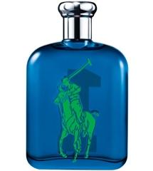 Perfume Big Pony 1 - Ralph Lauren - Eau de Toilette Ralph Lauren Masculino Eau de Toilette