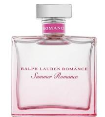 Perfume Summer Romance - Ralph Lauren - Eau de Parfum Ralph Lauren Feminino Eau de Parfum