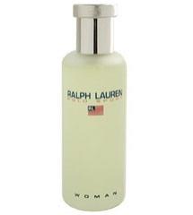 Perfume Polo Sport - Ralph Lauren - Eau de Toilette Ralph Lauren Feminino Eau de Toilette