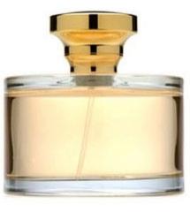 Perfume Glamourous - Ralph Lauren - Eau de Parfum Ralph Lauren Feminino Eau de Parfum