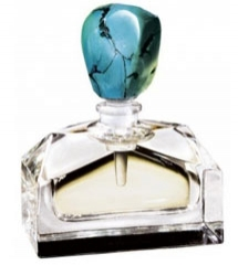 Perfume Pure Turquoise - Ralph Lauren - Eau de Parfum Ralph Lauren Feminino Eau de Parfum