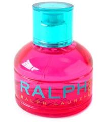 Ralph Cool