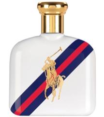 Perfume Polo Blue Sport - Ralph Lauren - Eau de Toilette Ralph Lauren Masculino Eau de Toilette
