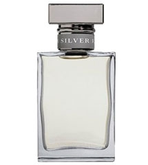 Perfume Romance Silver - Ralph Lauren - Eau de Toilette Ralph Lauren Masculino Eau de Toilette