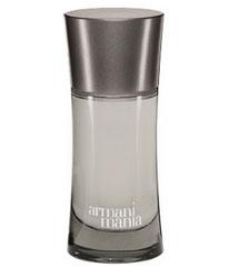 Perfume Armani Mania - Giorgio Armani - Eau de Toilette Giorgio Armani Masculino Eau de Toilette