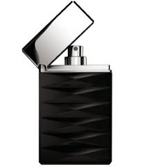 Perfume Attitude - Giorgio Armani - Eau de Toilette Giorgio Armani Masculino Eau de Toilette