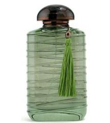 Perfume Onde Extase - Giorgio Armani - Eau de Parfum Giorgio Armani Feminino Eau de Parfum