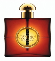 Comprar [Perfow] Perfume Opium Feminino Eau de Toilette 30ml na The Beauty Box
