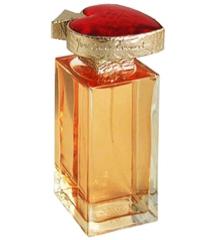 Perfume Vice Versa - Yves Saint Laurent - Eau de Toilette Yves Saint Laurent Feminino Eau de Toilette