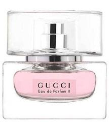 Perfume Gucci Eau de Parfum II - Gucci - Eau de Parfum Gucci Feminino Eau de Parfum