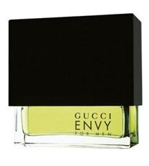 Perfume Envy - Gucci - Eau de Toilette Gucci Masculino Eau de Toilette