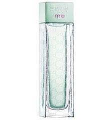 Perfume Envy Me 2 - Gucci - Eau de Parfum Gucci Feminino Eau de Parfum